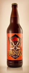 beer_17642