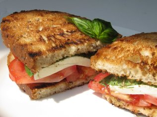 [sandwich.JPG]